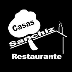 Restaurante Casa Sanchiz