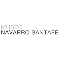 Museo Escultor Navarro Santa Fe