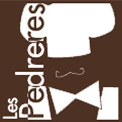 Restaurante Les Pedreres