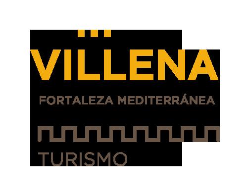 Tourist Info Villena