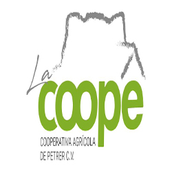 Enoteca Coop. A. Petrer