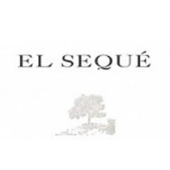 Bodegas y Viñedos El Sequé