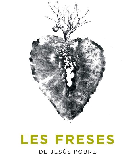 Bodega Les Freses