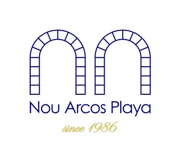 Restaurante Nou Arcos
