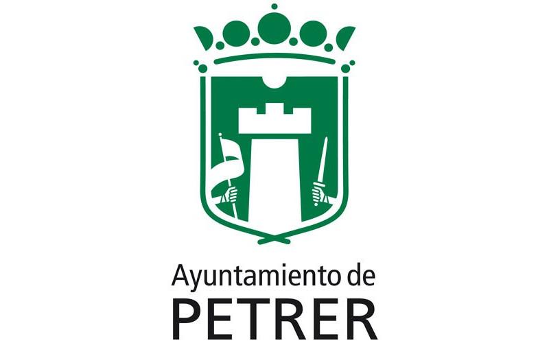 Ayuntamiento de Petrer