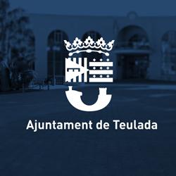 Ayuntamiento Teulada Moraira
