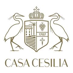 Bodega y Viñedos Casa Sicilia