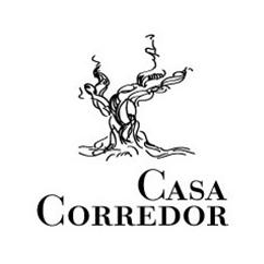 Bodega Casa Corredor