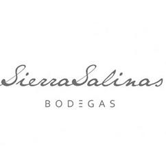 Bodega Sierra Salinas
