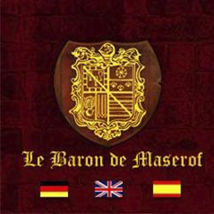 Maserof Inn Museo