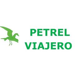 Petrel Viajero