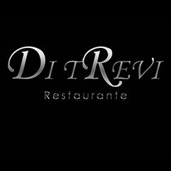 Restaurante Di Trevi