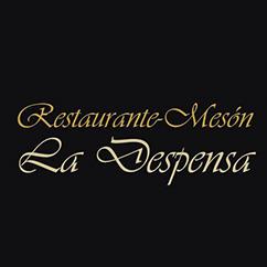 Restaurante Mesón La Despensa
