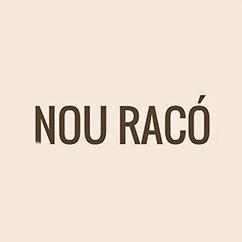 Restaurante Nou Racó