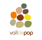 Tourist Info Vall del Pop
