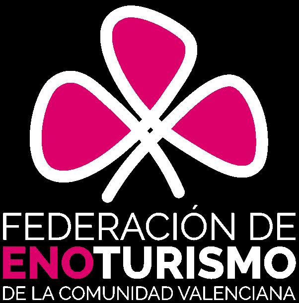 Federación de Enoturismo