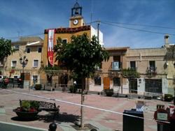 Salinas 3